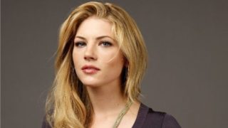 Katheryn Winnick celebrity deepfake porn videos