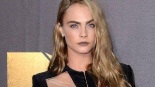 cara delevingne celebrity deepfake porn videos