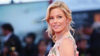 elizabeth banks celebrity deepfakes porn videos