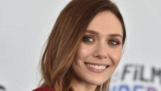 elizabeth olsen celebrity deepfake porn videos