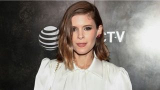 kate mara deepfake porn videos