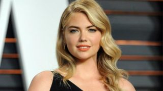 kate upton deepfake porn videos