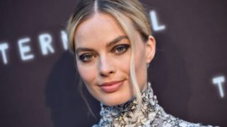 margot robbie deepfake porn videos