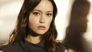 summer glau celebrity deepfakes porn videos