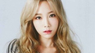 taeyeon kpop celebrity deepfake porn videos