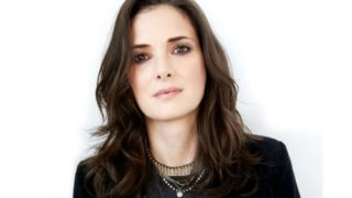 winona ryder celebrity deepfake porn videos
