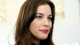 Liv Tyler celebrity deepfakes porn videos online