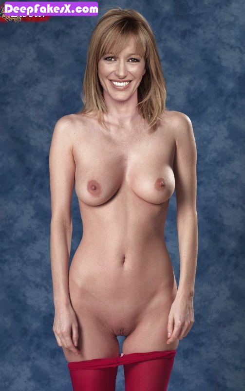 fotos susanna griso desnuda se baja las medias deepfakes