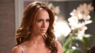 jennifer love hewitt celebrity deepfakes porn videos
