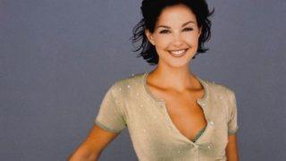 ashley judd celebrity deepfakes porn videos online