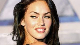 megan fox celebrity deepfakes porn videos online